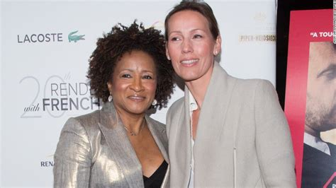 Alex Sykes Also Search For The Gallery For Gt Wanda Sykes