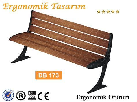 sitting benches db 173 sitting benches composite bench outdoor equipment