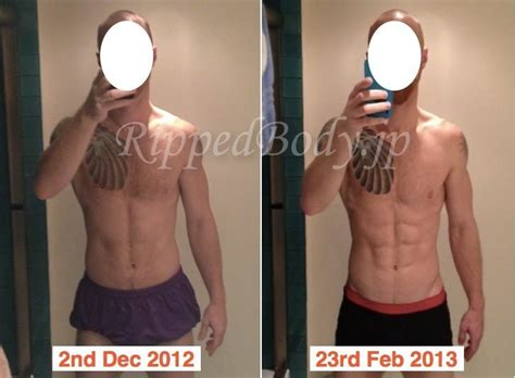 intermittent fasting results intermittent fasting loss diet plan completegala