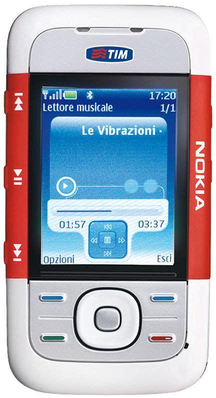 Papan Lcd Nokia 5300 Xpress nokia 5300 per tim trib 249 tecnozoom