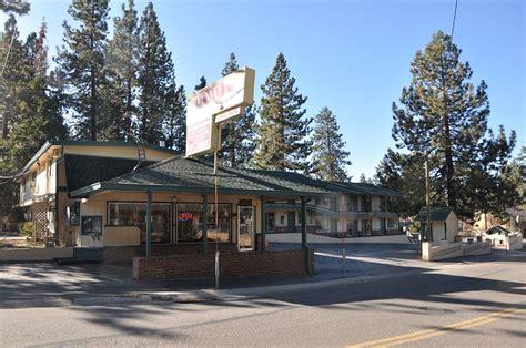 tahoe inn cedar inn suites in lake tahoe hotel rates reviews