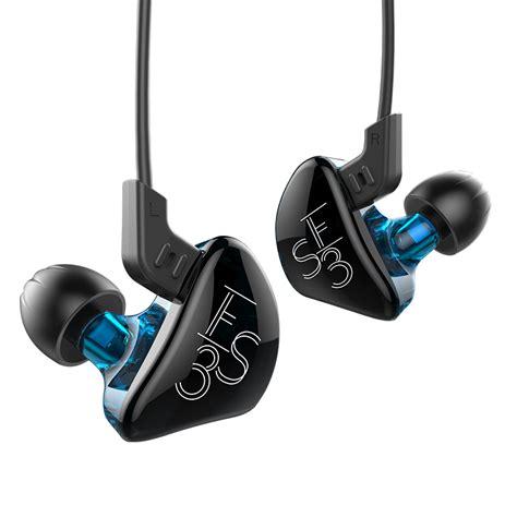 Aaliyah Y0238 Sony Xperia C אוזניות פשוט לקנות באלי אקספרס בעברית זיפי