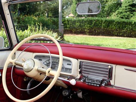 pujo automobile location peugeot 403 cabriolet de 1958 pour mariage