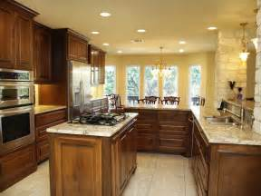 What To Look For When Buying Kitchen Cabinets Decorator On Demand All You Need Is Kitchen Cabinet