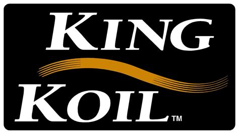 Kasur King Koil Usa best buy furniture and mattress king koil