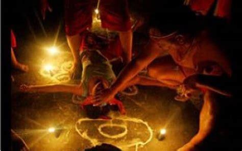 black magic karnataka 2 boys sacrificed for black magic karnataka
