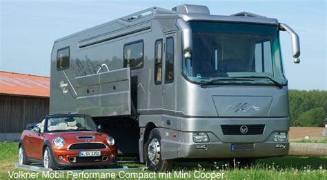 volkner mobil enchanting 10 volkner motorhome inspiration design of