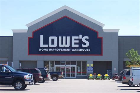 roofing prices lowes  home depot