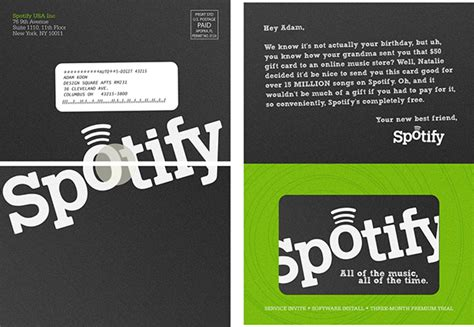 Spotify Gift Card Where To Buy - where can i buy a spotify gift card dominos pompano