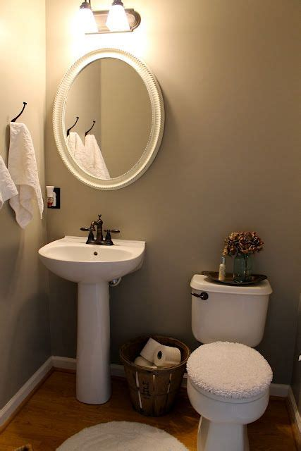 small powder room sinks 37 small pedestal sinks for powder room half bathroom or