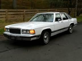 repair anti lock braking 1991 ford ltd crown victoria parental controls service manual crown victoria ltd marquis repair service manual repair manual 1984 mercury