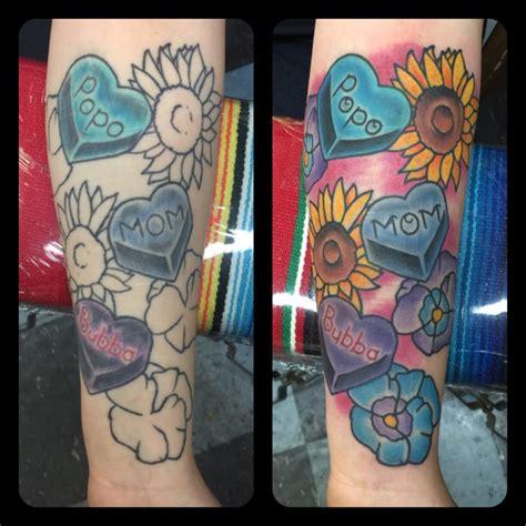 tattoos in san antonio tx electric panther 324 photos san