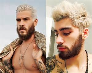 new mens hairstyle trends 2017 men s hairstyles beards trends 2017 hairstyles