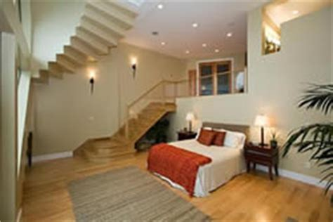 split master bedroom project featured in san francisco chronicle optimal design san francisco bay area