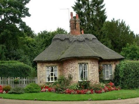 beautiful cottages pictures funzug beautiful cottages around the world