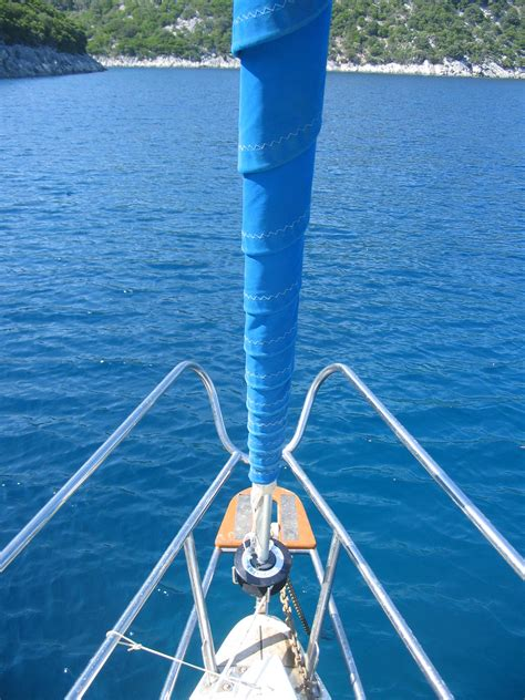 sailing from greece to egypt uncategorized 171 the flying scribbler 171 page 2