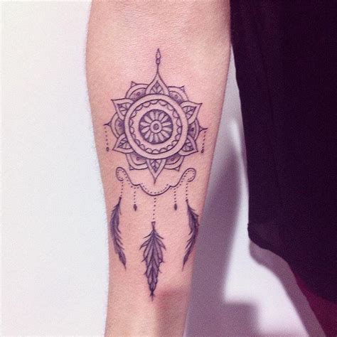 tattoo mandala na barriga 70 tatuagens de mandala criativas s 243 as mais lindas