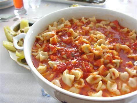 kolay manti tarifi resimli ve pratik nefis yemek tarifleri sitesi kayseri mantısı resimli isilcelk blogcu com