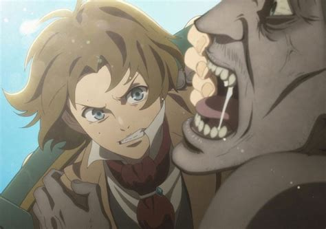 film anime zombie funimation puts anime feature the empire of corpses in