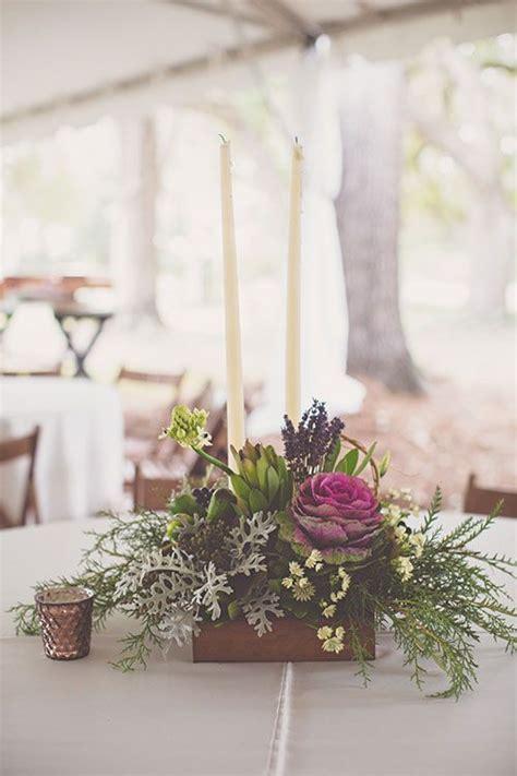 A Boho Chic Wedding in Hollywood, South Carolina   Wedding