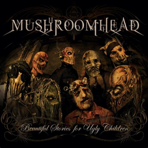 tattoo lyrics mushroomhead mushroomhead lyrics