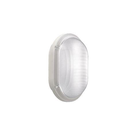 lombardo illuminazione prezzi plafoniera cfl da parete lombardo luce mini ovale 220 15w e27