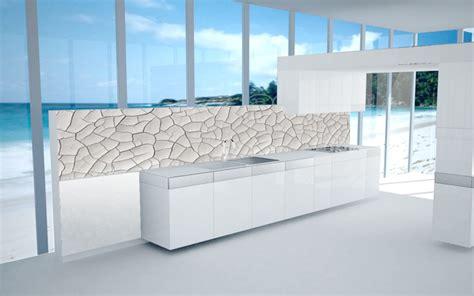 pannelli per retro cucina pannelli retro cucina confortevole soggiorno nella casa