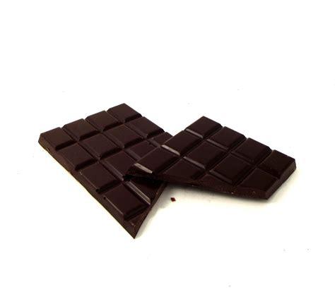 top dark chocolate bars lavender chocolate st kitts herbery cornwall uk st