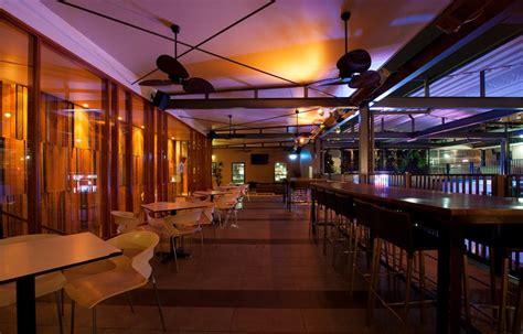 function venues parramatta commercial hotel parramatta