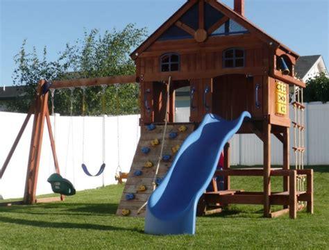 cheap backyard playground ideas backyard comfortable backyard playground plus kids
