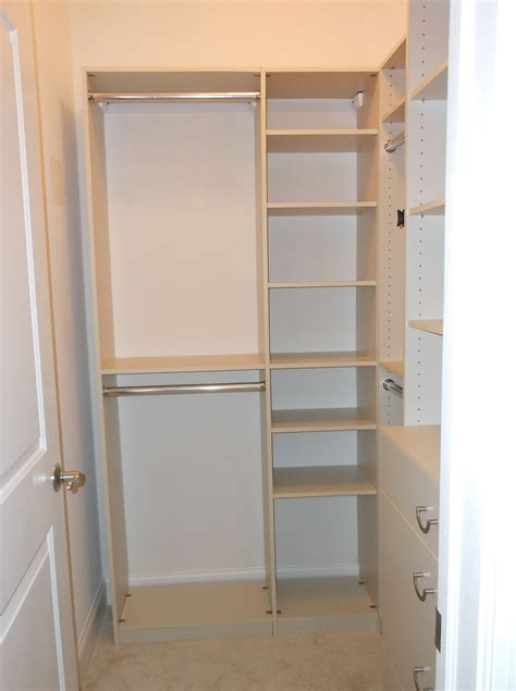 designing a closet design your own walk in closet online home design ideas