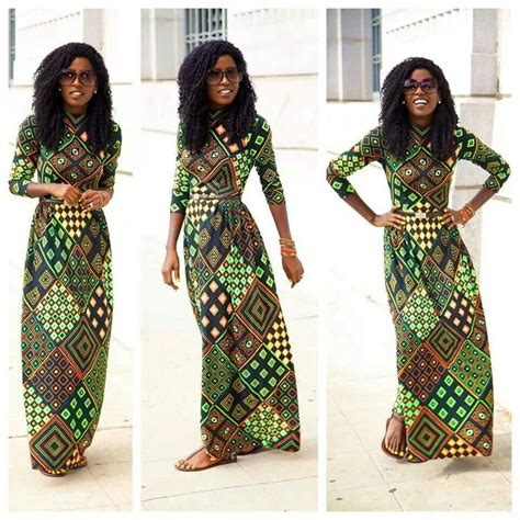 african chitenge chitenge dresses joy studio design gallery best design