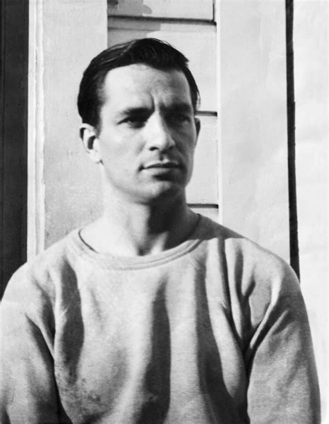 Kerouac Chic by 20 Of Kerouac S Most Beautiful Quotes Sheep