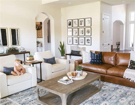 modern furniture traditional living room decorating ideas living room decor interior design traditional modern
