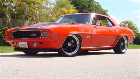 1969 camaro cowl tag decoder 1969 z28 cowl tag code autos post