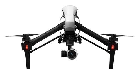 Helicam Dji Inspire brand new dji inspire 1 v2 drone with zenmuse x3