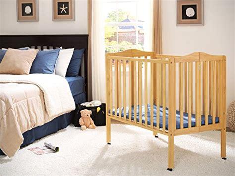 Delta Children Portable Mini Crib Natural Furniture Baby Delta Nursery Furniture Sets