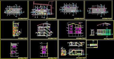 coffee shop design dwg coffee shop dwg block for autocad designs cad