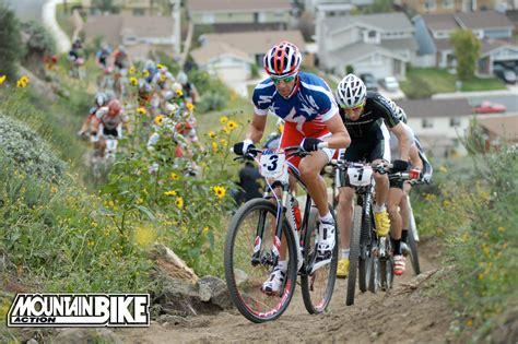 Mba Bike by April Fools Free Mountain Bike Wallpaper Mountain