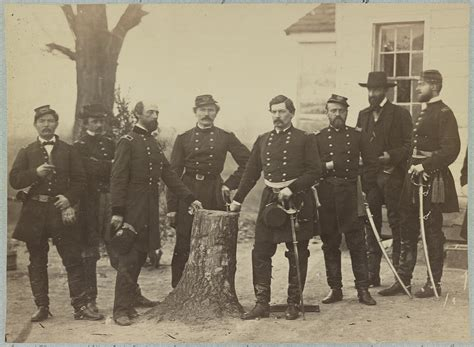 a and his antietam civil war academy american civil war