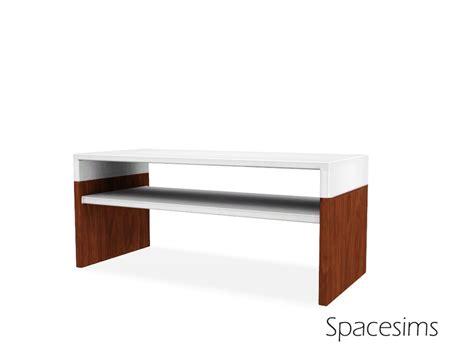 spacesims alaric bedroom spacesims alaric bedroom desk