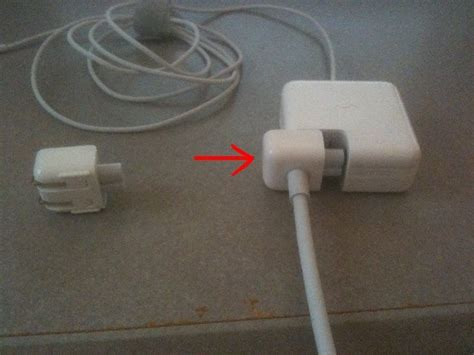 what charger do i need for my macbook pro digioz macbook air what s the big power cord for