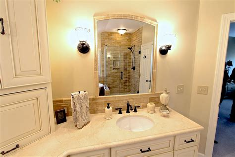 Bathroom Remodeling Gainesville Fl with 23 Innovative Bathroom Vanities Gainesville Fl Eyagci