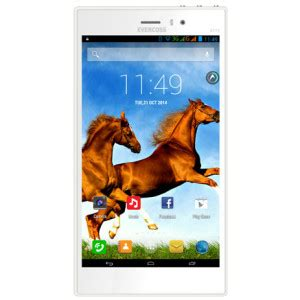 Tablet Evercoss 7 Inchi harga evercoss at7s tablet android murah layar 7 inci hargatekno