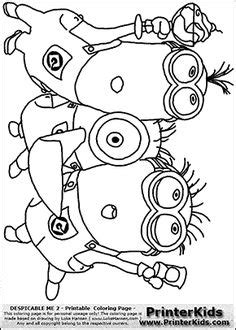 minions coloring pages happy birthday free printable halloween activities for kids minion