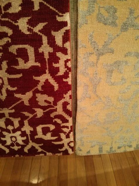geo collection rugs kas rugs inc new chantelle and geo collection rugs from india at americasmart rug