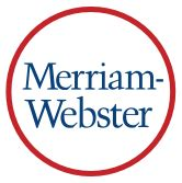 thesaurus comfort cold comfort definition of cold comfort by merriam webster