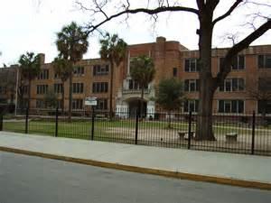 Alternative Certification Dallas by Alternative School May 2016