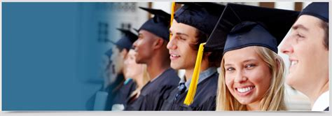 Student Background Check Student Background Checks Background Ideas
