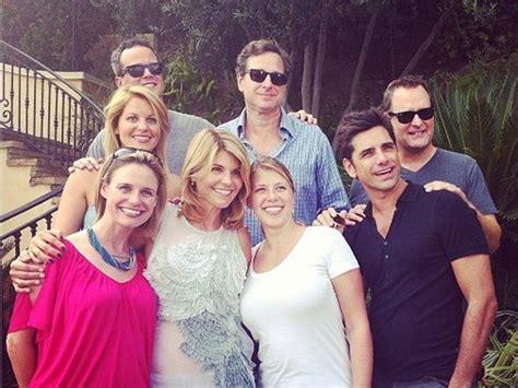 House Reunion Show by Endlich Offiziell Quot House Quot Feiert Ein Tv Comeback